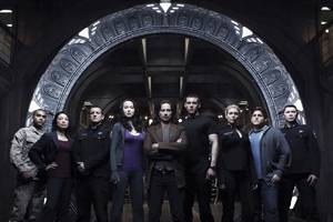mgm just launched a dedicated streaming service for stargate fans