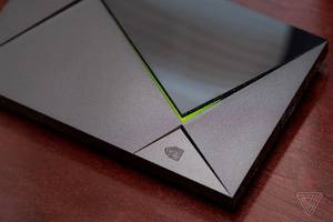 Nvidia's Shield TV now sells for $179 to compete with the Apple TV 4K