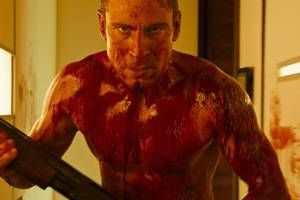 What binge-watching bloody movies at TIFF taught us about the modern horror genre