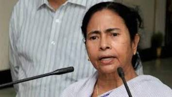 w bengal announces constitution of panel to oversee administration of darjeeling hills