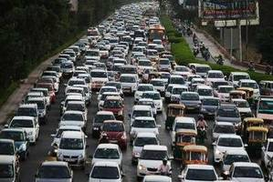 clarify stand on bs-i, bs-ii vehicles: ngt to northern states