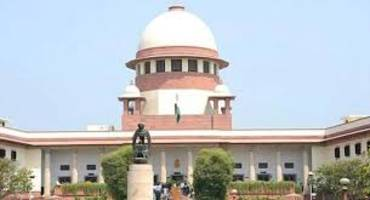SC warns BCCI officials over draft constitution