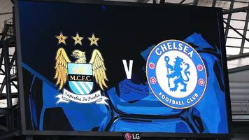 fifa investigates man city and chelsea over youth signings