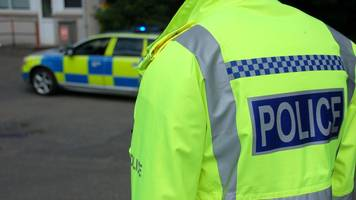 woman, 75, sexually assaulted in east kilbride home
