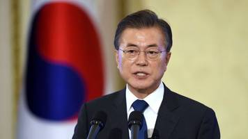 south korea approves an $8 million aid package for north korea