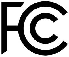 FCC rule change says you have fast internet — but you don't