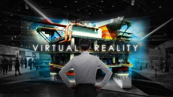5 impacts of virtual reality  in marketing