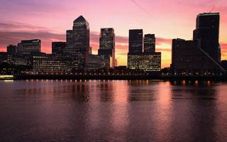 banks and startups rally behind fintech industry post-brexit in fresh push