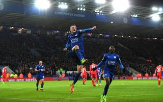 leicester to take advantage of liverpool's september blues