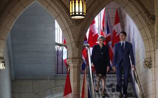 looking forward to a new era of uk-canada free trade