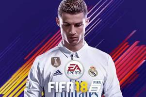 FIFA 18 release date and how you can buy it for just £30