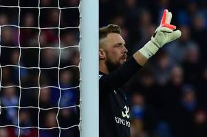 leicester city must avoid sluggish start in second liverpool game, says hamer