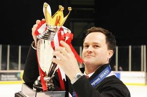 players view podcast: an extended episode with cardiff devils md todd kelman