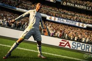 FIFA 18 - the five key improvements made by EA Sports for this year's game