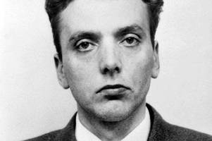 Location of Moors Murderer Ian Brady's body remains mystery after inquest