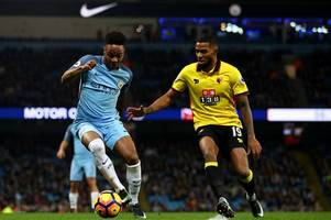 Premier league transfer new and rumours: Man City and Arsenal will swap Raheem Sterling and Alexis Sanchez, Chelsea lead race for starlet, Liverpool eye defender