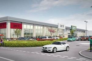 Newest Marks and Spencer store in Cornwall opening date revealed