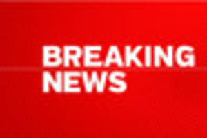 parts of south norwood cordoned off by police following stabbing...