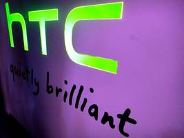 google bites off big piece of htc in $1.1b bet on devices