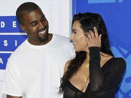 kim kardashian west: my worst experiences have taught me so much