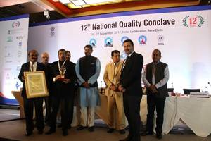 phfi awarded the prestigious qci-dl shah platinum award for skill building initiatives for primary care physicians in chronic conditions