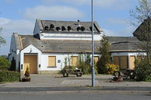 East Kilbride group call for historic buildings in town to be protected after Stewartfield Farm demolition
