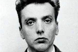 moors murderer ian brady 'removed his own feeding tube' days before he died