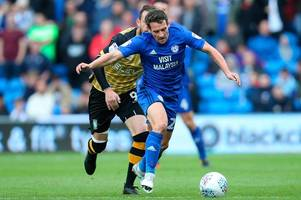 cardiff city the worst in the championship? the surprising stat that puts the bluebirds bottom of the league