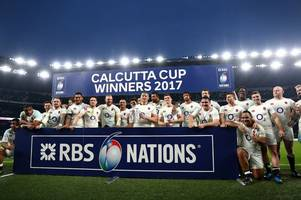 england defeated by france, italy and celtic nations in controversial bid to reshape six nations