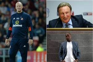 why cardiff city will pile more misery on struggling sunderland and power back to winning ways