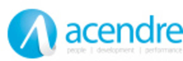Acendre Recruitment Receives Federal Services Contract