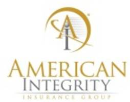 American Integrity Insurance's Hurricane Irma Response Team Will be in Orlando on Monday, September 25 to Assist Customers