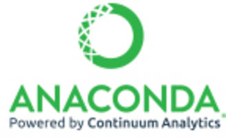 Anaconda to Present at Strata Data Conference, New York