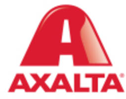 axalta to attend mack and volvo trucks uptime event in florida