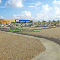 Expanding in Southwestern U.S. and Arizona, IKEA to Open a Glendale Store Spring 2020 as 2nd Phoenix-Area Location