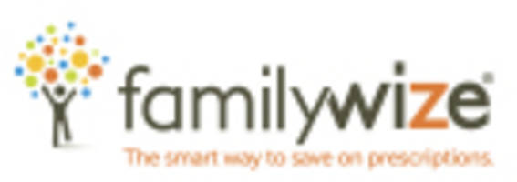 familywize's free prescription discount card now available to alaskans statewide