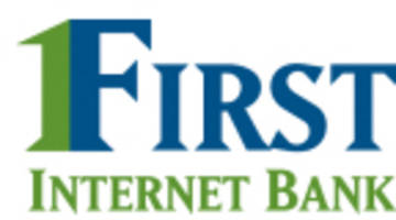 First Internet Bank Expands Team in Southwest Office