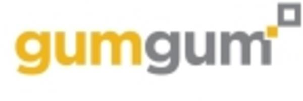 gumgum sports uncovers 82% greater sponsor value during u.s. open by scanning unofficial social media accounts