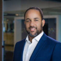 Immersion Appoints Hossam Bahlool as Vice President of Marketing