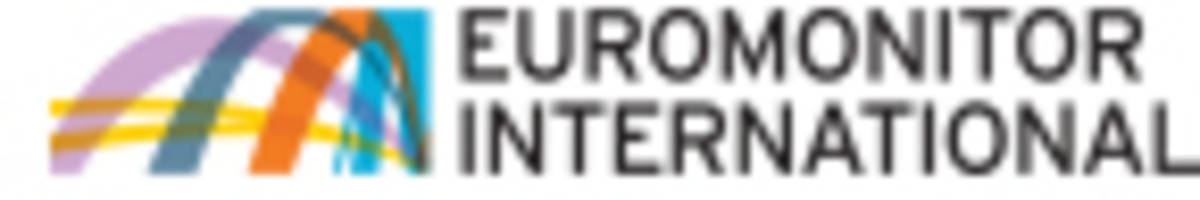 New Beauty and Fashion Consumption Habits Revealed in Euromonitor Webinar