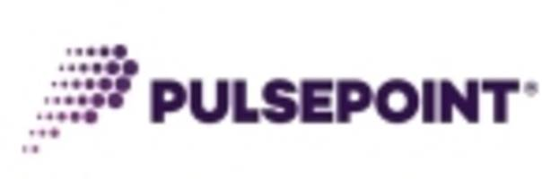 PulsePoint Named One of San Francisco Bay Area's Best and Brightest Companies to Work For®