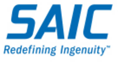 SAIC Awarded $165 Million IT Contract by Virginia
