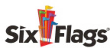 Six Flags to Present at Upcoming Investor Conference