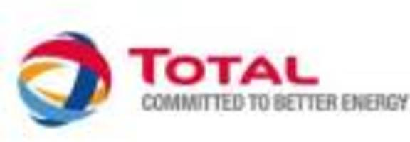 Total Declares Its First Interim Dividend