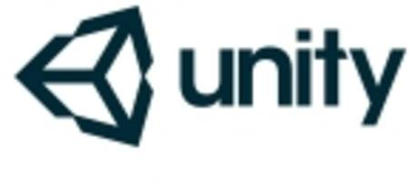 unity technologies supports ios 11 and arkit