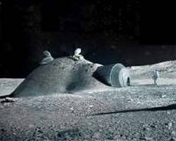 first steps: returning humanity to the moon