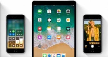 Future iOS 11 Update to Re-Enable 3D Touch App Switcher, Says Craig Federighi