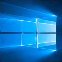 WSL to Ship With Windows 10 Fall Creators Update
