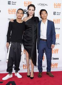 jolie imbues cambodia drama with skill and intelligence