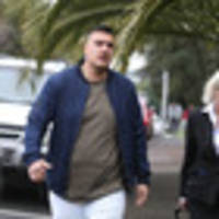 high-profile tauranga businessman convicted for assaulting two men